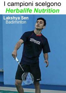 1 Badminton Lakshya Sen_2_story telling