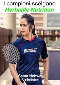 1 Badminton Saina Nehwal_story telling