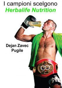 1 DEJAN ZAVEC_pugile_1_story telling