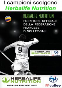 1 nazionale francese_volley_story telling