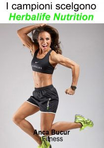2 Anca Bucur_fitness_story telling