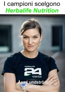 2 Åsa Lundström triatlon_story telling