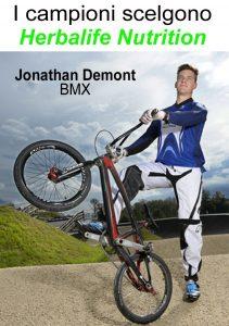 2 Jonathan Demont_BMX_story telling