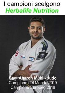 4 Sagi Aharon Muki - Judo_1_story telling