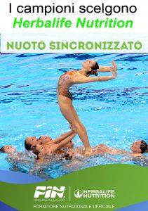 4 nazionale_IT_nuotosincronizzato_2_story telling